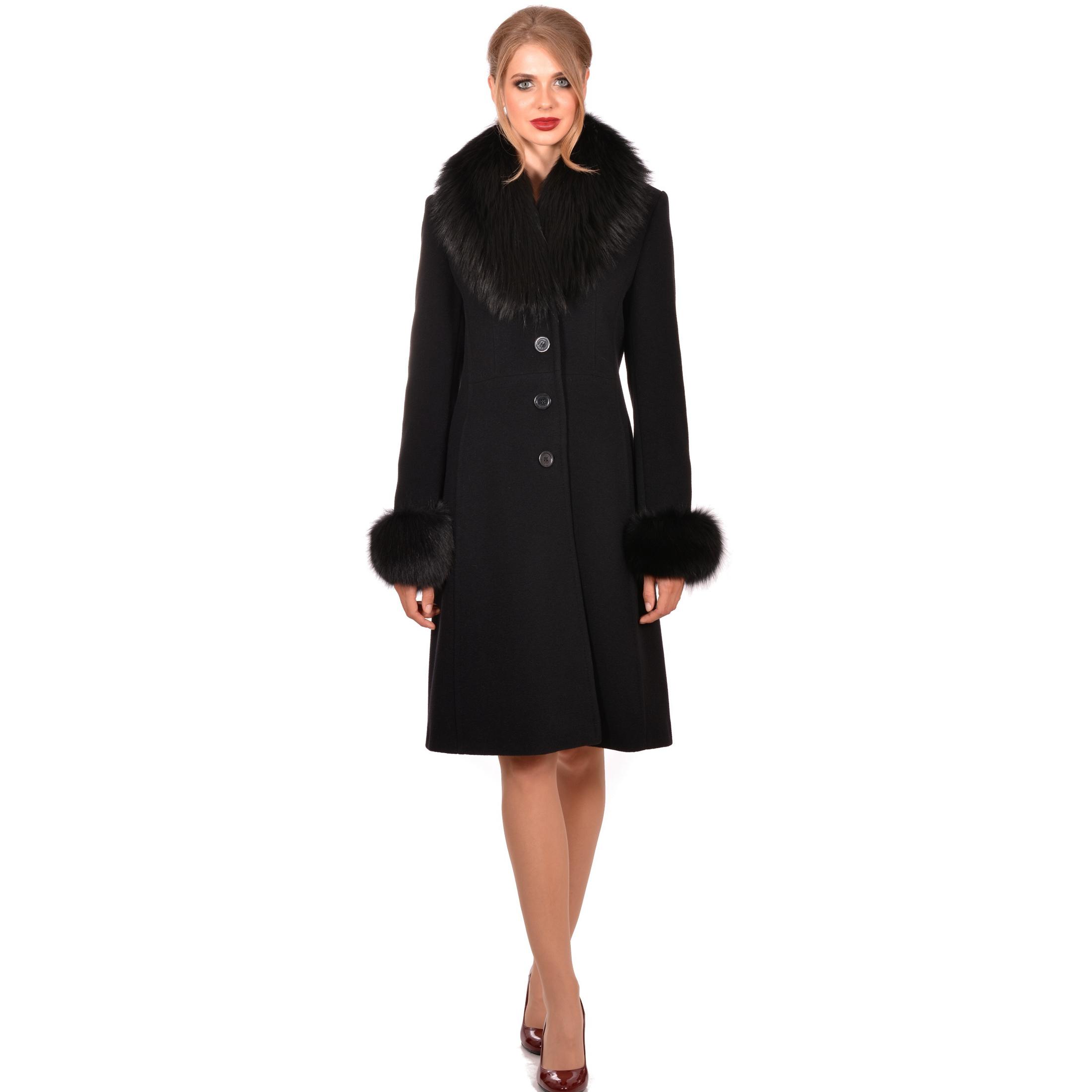 women's wool elegant coat lady m,elegantni kaput lady m