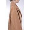 Image de Women's Coat M WOMAN - M60206