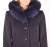 Image de Women's Coat LADY M - LM40992