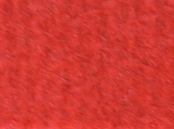 Red-9